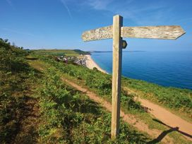 Anchor Ley - Devon - 995205 - thumbnail photo 23
