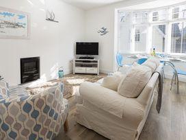 The Apartment, Newcomen Road - Devon - 995208 - thumbnail photo 1