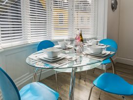 The Apartment, Newcomen Road - Devon - 995208 - thumbnail photo 6