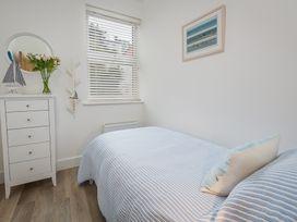 The Apartment, Newcomen Road - Devon - 995208 - thumbnail photo 16