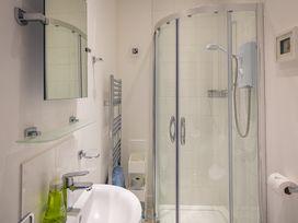 The Apartment, Newcomen Road - Devon - 995208 - thumbnail photo 17