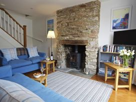 Armada Cottage - Devon - 995213 - thumbnail photo 2