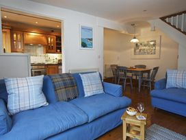 Armada Cottage - Devon - 995213 - thumbnail photo 3