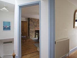Armada Cottage - Devon - 995213 - thumbnail photo 8