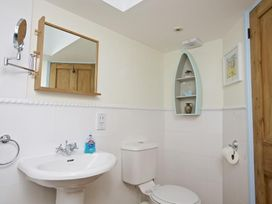 Armada Cottage - Devon - 995213 - thumbnail photo 12