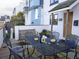 Armada Cottage - Devon - 995213 - thumbnail photo 16