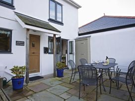 Armada Cottage - Devon - 995213 - thumbnail photo 18