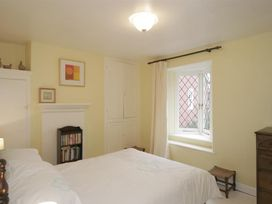 Aune Cottage - Devon - 995221 - thumbnail photo 4