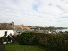 Aune Cottage - Devon - 995221 - thumbnail photo 8