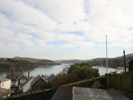 Aune Cottage - Devon - 995221 - thumbnail photo 10