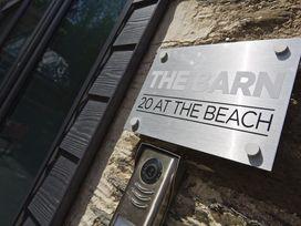 The Barn, 20 At The Beach - Devon - 995229 - thumbnail photo 25