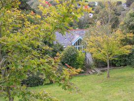 Batson House - Devon - 995233 - thumbnail photo 42