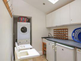 Batson House - Devon - 995233 - thumbnail photo 14