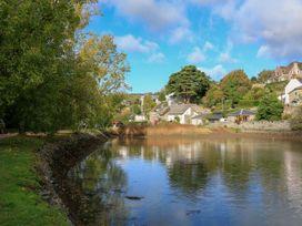 Batson House - Devon - 995233 - thumbnail photo 48