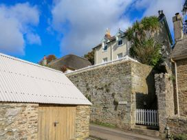 Batson House - Devon - 995233 - thumbnail photo 41