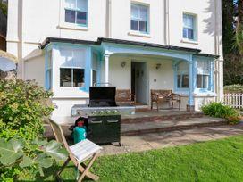 Batson House - Devon - 995233 - thumbnail photo 37