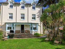 Batson House - Devon - 995233 - thumbnail photo 1