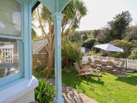 Batson House - Devon - 995233 - thumbnail photo 39