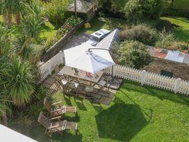 Batson House - Devon - 995233 - thumbnail photo 40