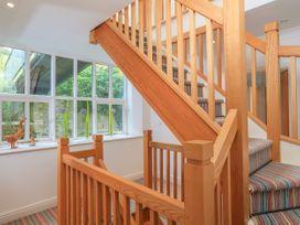 Batson House - Devon - 995233 - thumbnail photo 16