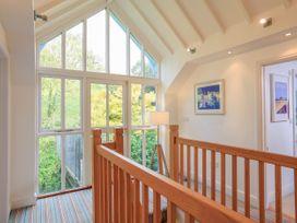 Batson House - Devon - 995233 - thumbnail photo 28