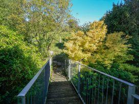 Batson House - Devon - 995233 - thumbnail photo 47