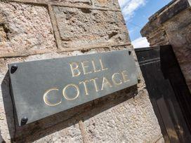 Bell Cottage - Devon - 995248 - thumbnail photo 4