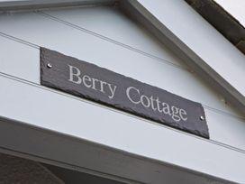 Berry Cottage - Devon - 995250 - thumbnail photo 20