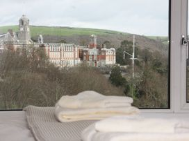Blackgate - Devon - 995253 - thumbnail photo 15