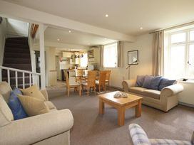 Blackstone Cottage - Devon - 995255 - thumbnail photo 2