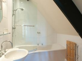 Blackstone Cottage - Devon - 995255 - thumbnail photo 11