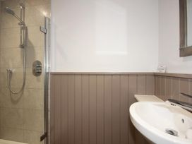 Blackstone Cottage - Devon - 995255 - thumbnail photo 15