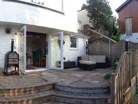 The Boathouse - Devon - 995257 - thumbnail photo 8