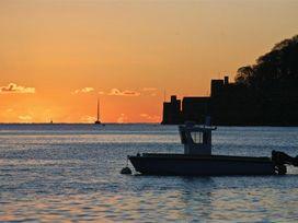 The Boathouse - Devon - 995257 - thumbnail photo 17
