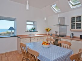 Boathouse Cottage - Devon - 995258 - thumbnail photo 4