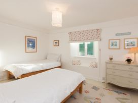 Bow Cottage - Devon - 995266 - thumbnail photo 6