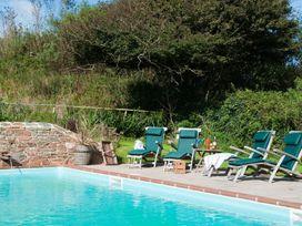 Broad Downs Barn - Devon - 995277 - thumbnail photo 30