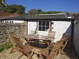 Bumblebee Cottage - Devon - 995285 - thumbnail photo 19