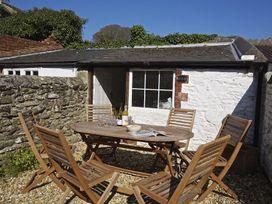 Bumblebee Cottage - Devon - 995285 - thumbnail photo 20