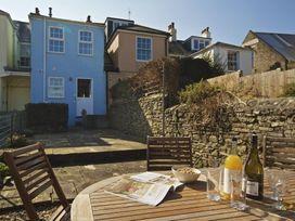 Bumblebee Cottage - Devon - 995285 - thumbnail photo 21