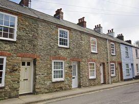 Bumblebee Cottage - Devon - 995285 - thumbnail photo 23