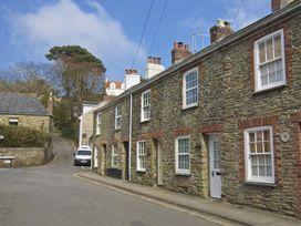 Bumblebee Cottage - Devon - 995285 - thumbnail photo 24
