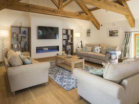Butterwell Barn - Devon - 995294 - thumbnail photo 14