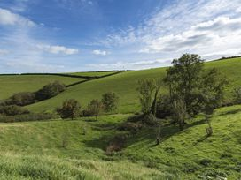 Butterwell Barn - Devon - 995294 - thumbnail photo 47