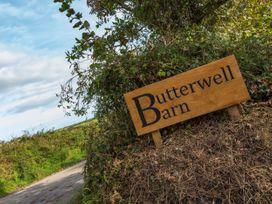 Butterwell Barn - Devon - 995294 - thumbnail photo 3