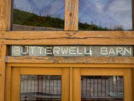 Butterwell Barn - Devon - 995294 - thumbnail photo 5