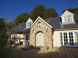 3 bedroom Cottage for rent in Salcombe