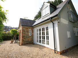 The Chota House - Devon - 995310 - thumbnail photo 3