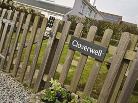 Cloverwell - Devon - 995323 - thumbnail photo 20