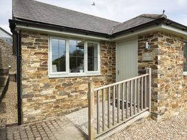 1 Coachman's Cottage, Hillfield Village - Devon - 995325 - thumbnail photo 1